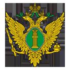 Управление Министерства юстиции РФ по московской области